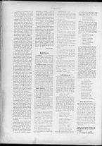 rivista/CFI0358036/1898/n.46/4
