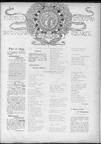 rivista/CFI0358036/1898/n.47/1