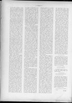 rivista/CFI0358036/1898/n.47/2