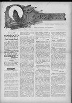 rivista/CFI0358036/1898/n.48/1