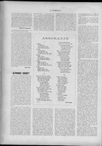 rivista/CFI0358036/1898/n.48/2