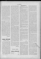 rivista/CFI0358036/1898/n.48/3