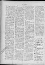 rivista/CFI0358036/1898/n.48/4