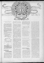 rivista/CFI0358036/1898/n.5/1