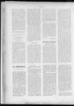 rivista/CFI0358036/1898/n.5/2