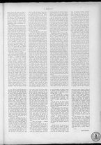 rivista/CFI0358036/1898/n.5/3
