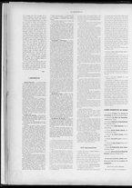 rivista/CFI0358036/1898/n.5/4