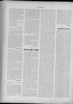 rivista/CFI0358036/1898/n.52/2