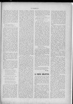 rivista/CFI0358036/1898/n.52/3