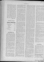 rivista/CFI0358036/1898/n.52/4