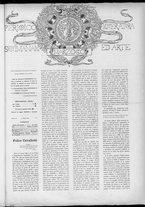 rivista/CFI0358036/1898/n.6/1