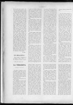 rivista/CFI0358036/1898/n.6/2