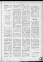 rivista/CFI0358036/1898/n.6/3