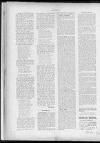 rivista/CFI0358036/1898/n.6/4