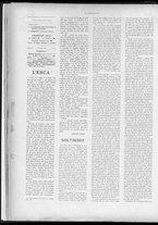 rivista/CFI0358036/1898/n.7/2