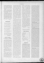 rivista/CFI0358036/1898/n.7/3