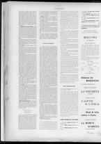 rivista/CFI0358036/1898/n.7/4