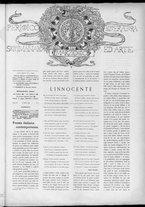 rivista/CFI0358036/1898/n.8/1