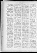 rivista/CFI0358036/1898/n.8/2