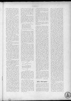 rivista/CFI0358036/1898/n.8/3