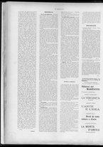 rivista/CFI0358036/1898/n.8/4