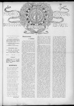 rivista/CFI0358036/1898/n.9/1