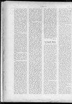 rivista/CFI0358036/1898/n.9/2