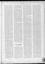 rivista/CFI0358036/1898/n.9/3