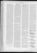 rivista/CFI0358036/1898/n.9/4