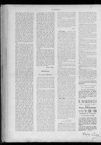 rivista/CFI0358036/1900/n.32/4