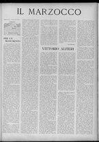 rivista/CFI0358036/1903/n.42/1