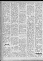 rivista/CFI0358036/1903/n.42/2