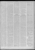 rivista/CFI0358036/1903/n.42/3