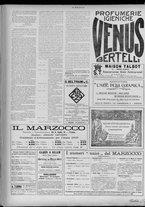 rivista/CFI0358036/1903/n.42/4