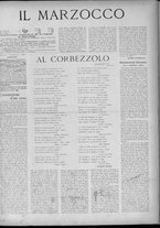 rivista/CFI0358036/1905/n.3/1