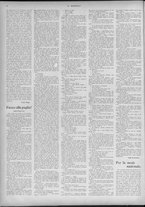 rivista/CFI0358036/1905/n.3/2