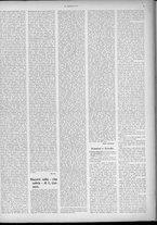 rivista/CFI0358036/1905/n.3/3