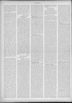 rivista/CFI0358036/1905/n.3/4