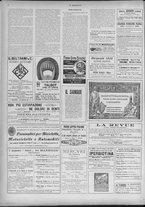 rivista/CFI0358036/1905/n.3/6