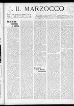 rivista/CFI0358036/1925/n.47/1