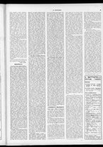 rivista/CFI0358036/1925/n.47/3