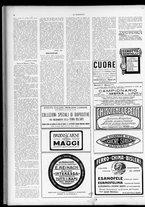 rivista/CFI0358036/1925/n.47/4