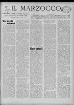 rivista/CFI0358036/1927/n.38/1