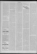rivista/CFI0358036/1927/n.38/2