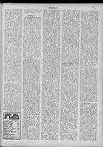 rivista/CFI0358036/1927/n.38/3