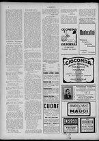 rivista/CFI0358036/1927/n.38/4