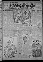 rivista/CFI0358319/1946/n.10