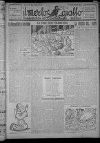 rivista/CFI0358319/1946/n.11