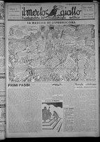 rivista/CFI0358319/1946/n.12