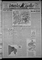 rivista/CFI0358319/1946/n.8